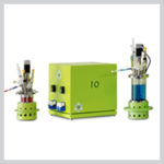 Metagene Pty Ltd, Fermenters and Bioreactors